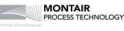 Montair haalt grote order binnen van 27 miljoen.